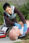 EFR_188_AED_PlacePads